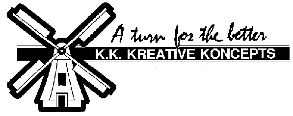 KK Creative Koncepts